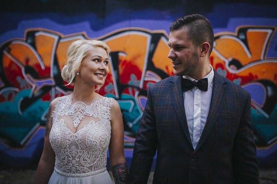 Lovelly Wedding